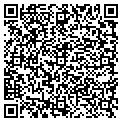 QR code with Timuquana Park Apartments contacts