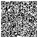 QR code with Double Dragon Karate Academy contacts