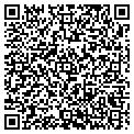 QR code with HQ Global Workplaces contacts