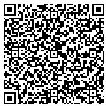QR code with All Pets Veterinary Group Inc contacts