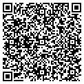 QR code with Precious Jewelry Inc contacts
