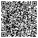 QR code with Fritz Fence Inc contacts