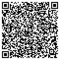 QR code with Rathmans Complete Carpentry contacts