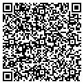 QR code with Colors Computers & Access Inc contacts