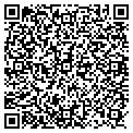 QR code with Ka Realty Corporation contacts