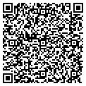 QR code with Adanelle Fine Gifts Interiors contacts
