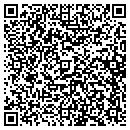 QR code with Rapid Multi Service Agency Inc contacts