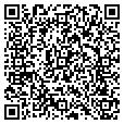 QR code with Space Coast Honda contacts