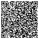 QR code with Kenyon's Oasis Mobile Home Park contacts