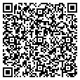 QR code with A-1 Emergency PC Repair contacts