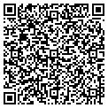 QR code with Spann's Heating & Air Cond contacts