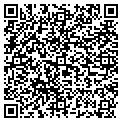 QR code with Gloria Montisanti contacts