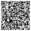QR code with A & E contacts