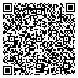 QR code with LA Frontrea contacts