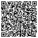 QR code with Kevin Conrad Dvm contacts