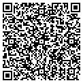 QR code with Tempus Marketing contacts