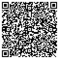 QR code with Rivera Construction Inc contacts