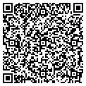 QR code with Chemical Pollution Control contacts