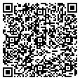QR code with Gables Honda contacts
