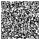 QR code with Superior Auto Service Vero Beach contacts