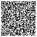 QR code with Our Lady Of Guadalupe contacts
