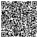 QR code with Kiddietown Academy contacts