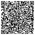 QR code with Cameron Sol Stone Masonry contacts