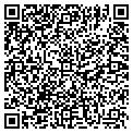 QR code with Bob's Seafood contacts