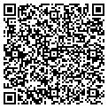 QR code with Dayspring Evangelical contacts