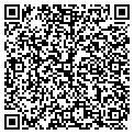 QR code with Lingerie Collection contacts