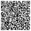 QR code with Sports Avenue contacts