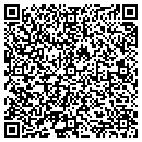 QR code with Lions Den II Resturant Lounge contacts