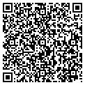 QR code with Executive Management contacts