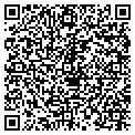 QR code with McMt Trucking Inc contacts