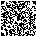 QR code with First Coast Auto Glass contacts