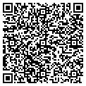 QR code with Gold Shield Assoc contacts