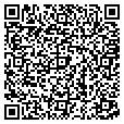 QR code with Palm Oil contacts