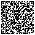 QR code with Jml Group Inc contacts