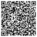 QR code with B P Metal Crafts contacts