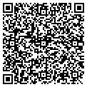 QR code with Property Maintenance Co contacts