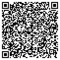 QR code with A Slender Life Weight Loss contacts