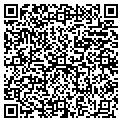 QR code with Miami Pediatrics contacts