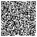 QR code with Karina's Babys Inc contacts