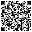 QR code with Magic Needle contacts