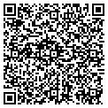 QR code with J T Equipment Service Co contacts