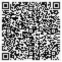 QR code with Bunyi Jesinio S MD contacts