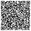 QR code with 4th Corner Enterprises Inc contacts