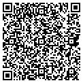 QR code with Florida's Best Termite & Pest contacts