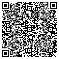 QR code with Larry Burt Lawn Service contacts