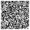 QR code with Joy's Pool Service contacts